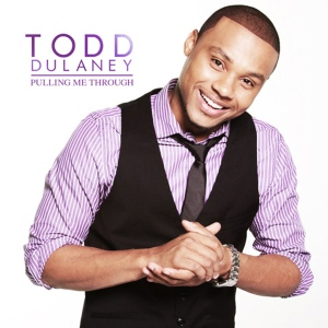 ToddDulaneyCdCover
