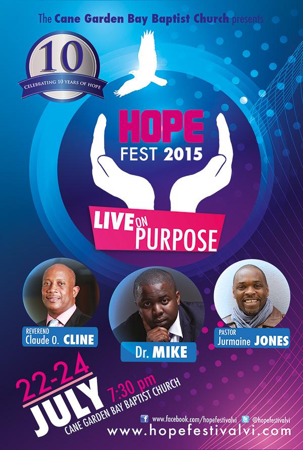 HOPE-2015_FACEBOOK